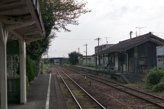 201509-04432.jpg