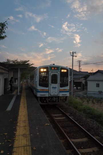 201509-05154.jpg