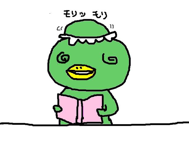 snap_tabutabu0321_2015114204811.jpg
