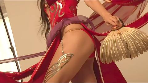 katayama18-480.jpg