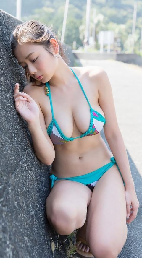 katayama4-480.jpg
