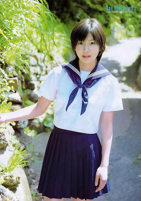 minamizawa-nao-6.jpg
