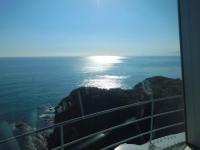 江ノ島展望台151103