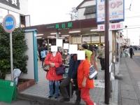 長谷駅151103