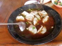 牛肉湯餃151118