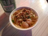 台南担仔麺151203