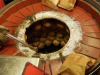 釜焼き胡椒餅151203