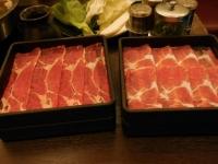 牛&豚151205