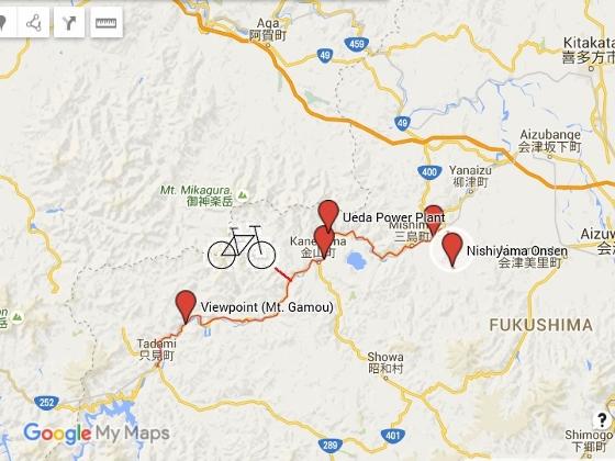 20151029只見から西山温泉 (560x420)