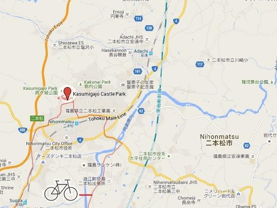 20151107霞ヶ城公園 (560x420)