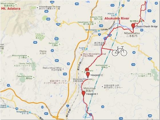20151209阿武隈川と安達太良山 (560x420)