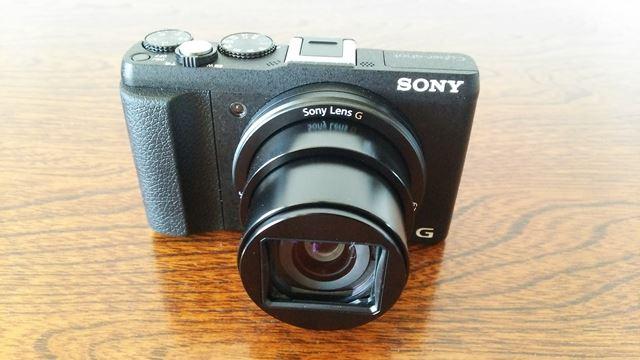 SONY HV60X.jpg