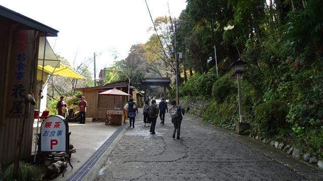 吉野山.jpg