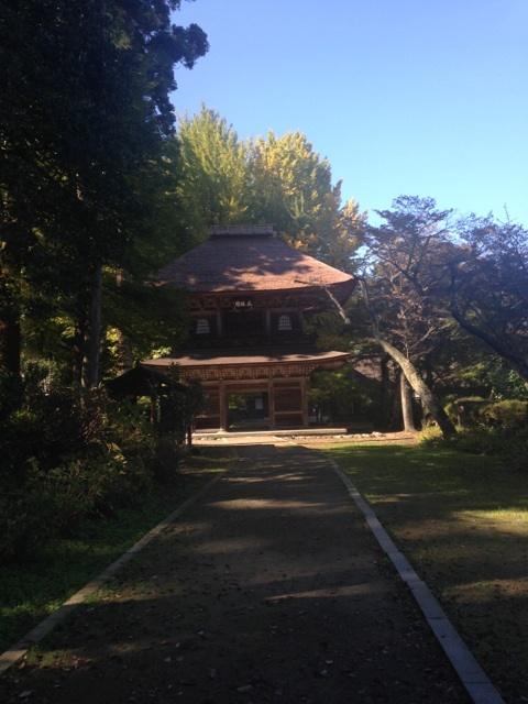 広徳寺2015