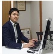 サイエンスホーム和田さん