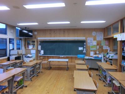 s-村岡小学校 (23)