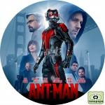 アントマン ~ ANT-MAN ~