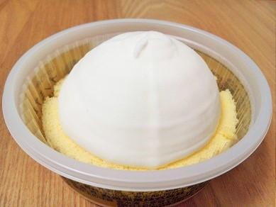 プレミアムロールケーキアイス3