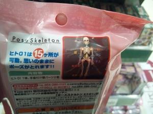 シュール骸骨2 (300x225)