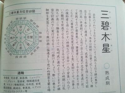 三碧木星 (400x300)