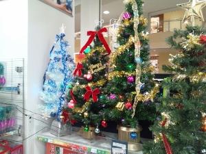 クリスマスツリー1 (300x225)