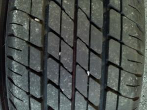 151117冬タイヤ交換3 (300x225)