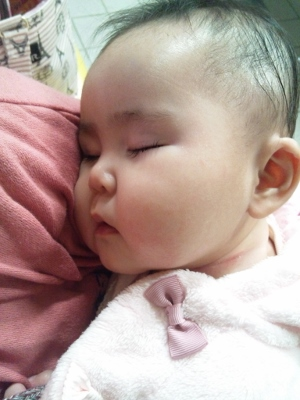 BCG泣き疲れ (300x400)
