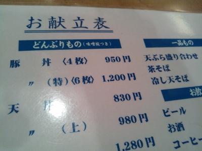 はげ天2 (400x300)