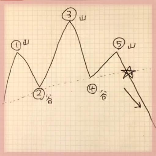 eaa6a99f-f3d9-494c-abce-a5379ad4e535.jpg