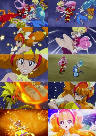 princess_43_09.jpg