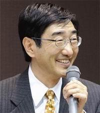 20151031_田村誠邦 明治大学理工学部特任教授工学博士(200x227)