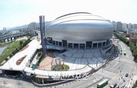 20151129_韓国初のドーム球場 高尺スカイドーム(470x302)