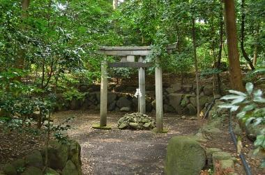 Konoshima-jinja_mihashira-torii.jpg