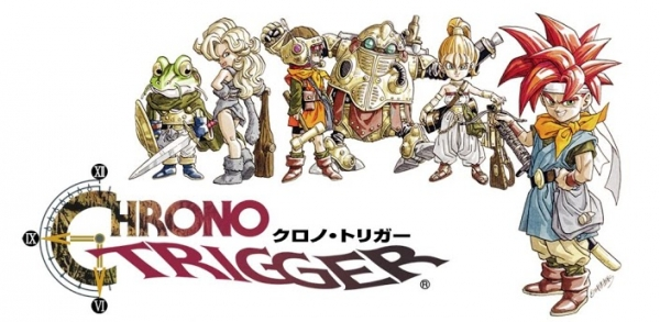121029_chronotrigger_top_201602282118449f8.jpg