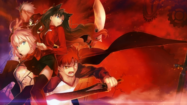 fate-stay-night_868260_201602120028502e1.jpg