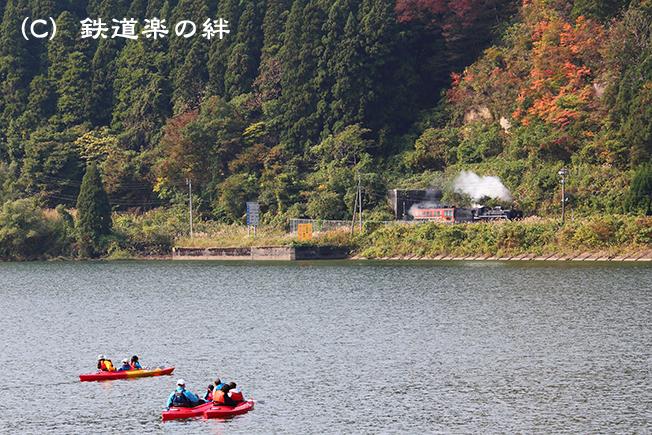 20151024三川
