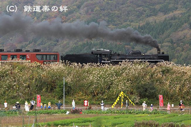 20151024鹿瀬02