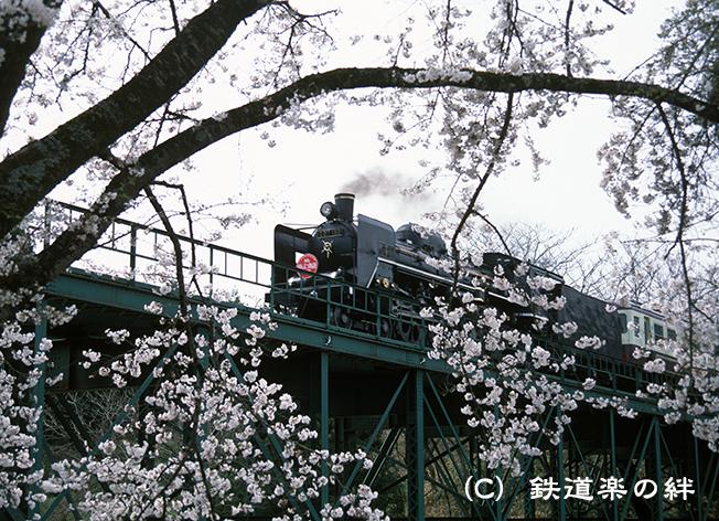 020413上野尻645