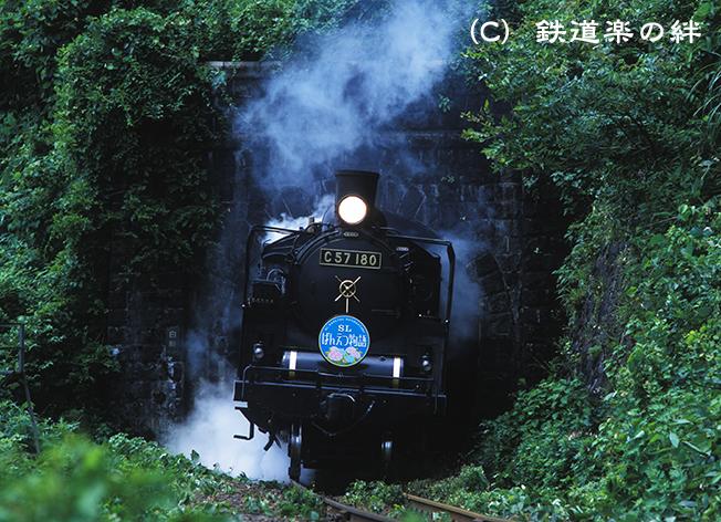 030621三川