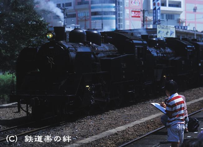 030810下館駅1
