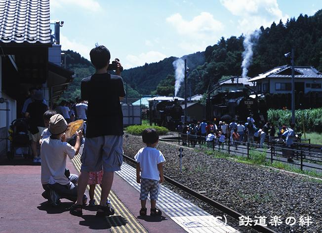 030810茂木駅