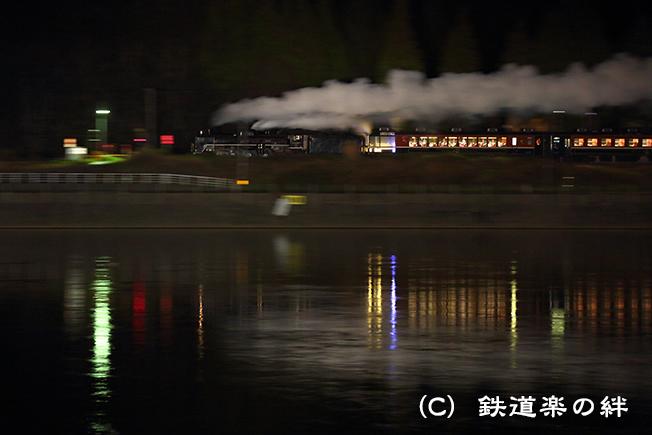 20151206津川01