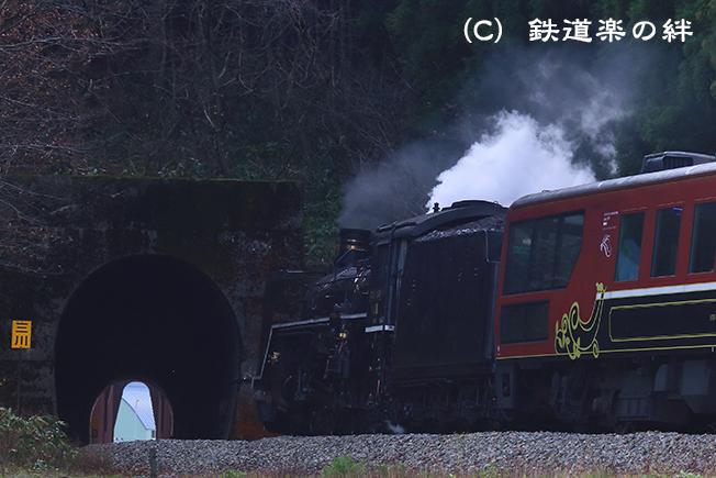 20151206三川