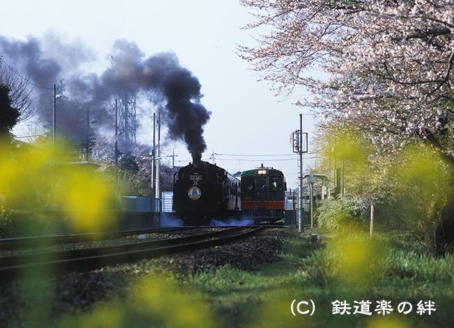 040410久下田回送645