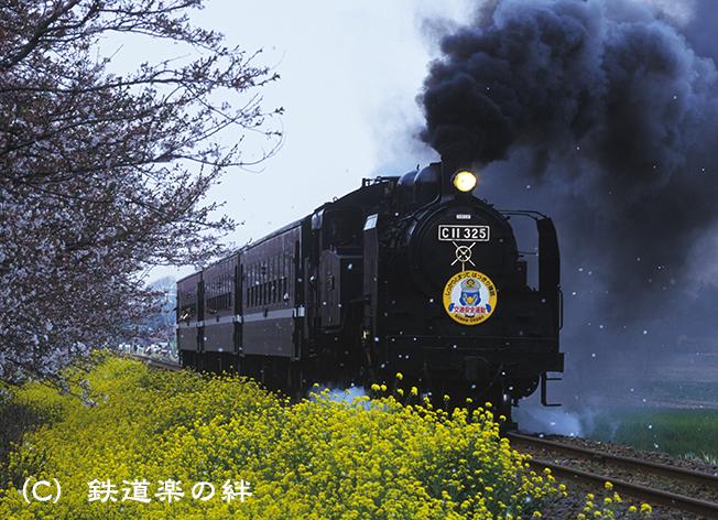040411北真岡645