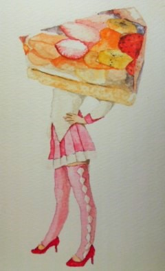 ケーキ萌え (103)