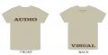 FUJII_Tshirt_AUDIO_STxBR_FINAL.jpg