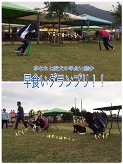 image5_20151023091730fc1.jpg