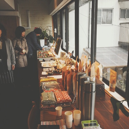 blog1111 (6)