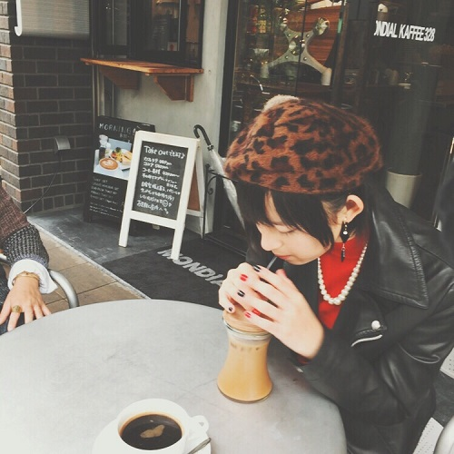 blog1114 (6)